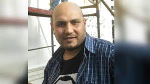 حسام السويفي