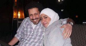 عمر عبد المقصود